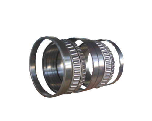 FOUR-ROWS-ROWS TAPERED ROLLER BEARINGS